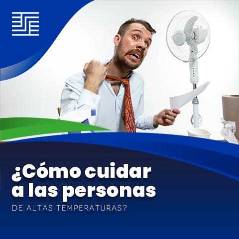 Aire Acondicionado Guatemala