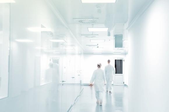 servicios electronicos aire acondicionado sistema de climatizacion blog como lograr una temperatura comoda en hospitales y laboratorios lab