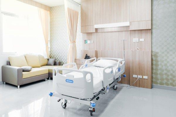 servicios electronicos aire acondicionado sistema de climatizacion blog como lograr una temperatura comoda en hospitales y laboratorios