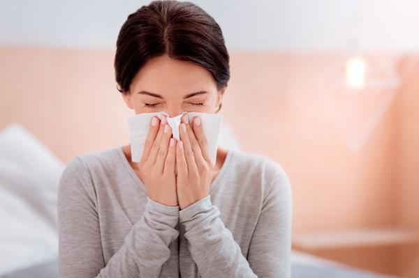 ¡Di adiós a las alergias! Beneficios de los aires acondicionados