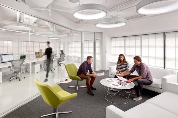 servicios electronicos aire acondiconado sistemas de climatizacion blog la mejor climatizacion samsung para tu oficina dos