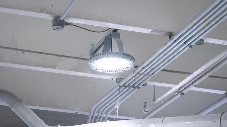 Iluminación LED Guatemala